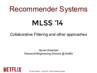mlss2014xamatriain-140721124307-phpapp02-thumbnail-3.jpg