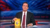 Mma forum track 08 hackonomy video 1 colbert wheat thins_1minutepiece