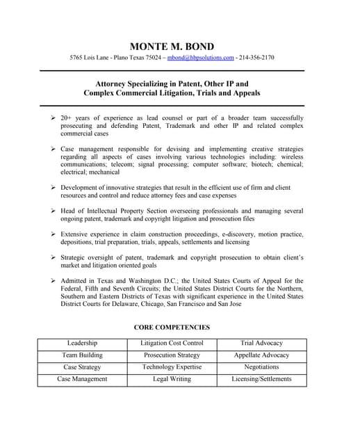 jorge san juan resume glazier 2015 pdf