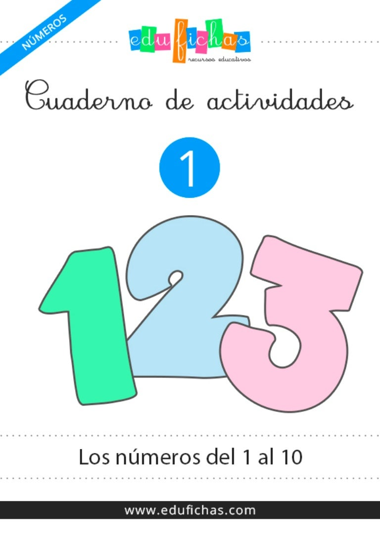 Mn 01-cuadernillo-numeros-1-al-10-infantil