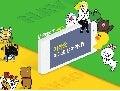 [mobidays] M report 4월호