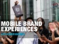 Mobile Brand Experiences – Key Findings