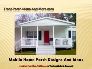 Mobile HomesLinkedIn