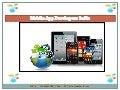Mobile App Developers  #MobileAppDevelopers