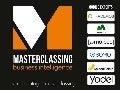 Mobile Brand Masterclass NY