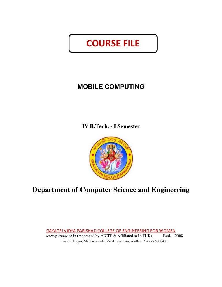 mobilecomputingnotesandmaterial 211003122606 thumbnail 4