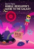 Mobile Developer's Guide To The Galaxy, 14th Edition