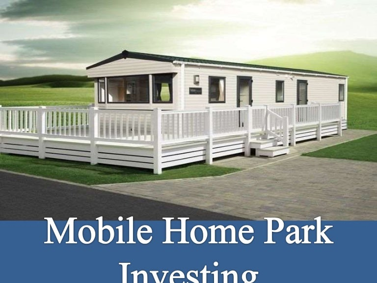 Mobile home park investing on rv park, tiny house on wheels park, sacramento water park, mobile homes in arkansas, mobile homes with garages, create your own theme park, clear lake park, mobile games, mobile homes history, business park, mobile media browser, industrial park, feather river oroville ca park, port aventura spain theme park, midland texas water park, mobile homes clearwater fl, party in the park, mobile az, world trade park, honeymoon island beach state park,