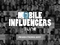 Mobile predictions 2017: 76 predictions from 76 marketing influencers