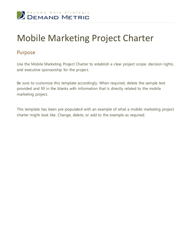 Mobile marketing project charter mobilemarketingprojectcharter2 120416120429 phpapp02 thumbnail 4gcb1354714171 fandeluxe Gallery