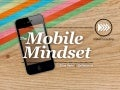 Mobile Mindset report by InSites Consulting