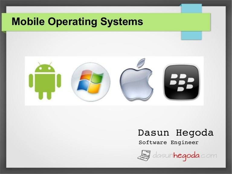 android popular mobile operating system Android is the world's most popular mobile operating system, powering billions of devices ranging from phones to watches, tablets, tvs, and more.