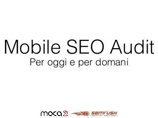 mobileseoaudit-170622042602-thumbnail-3.jpg