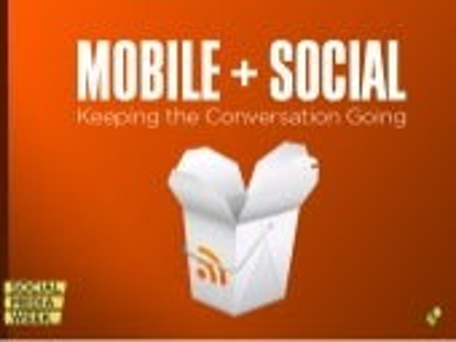 Mobilesocialpresentation 120215223209 phpapp02 thumbnail