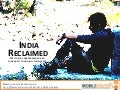 (mobileYouth) India Reclaimed