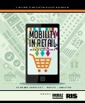 Mobility in retail