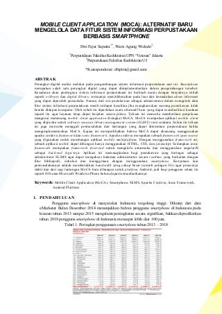 data sgp dari 2014 sampai 2018
