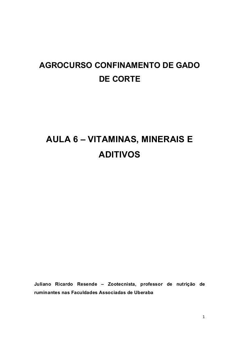 comentarios de vitaminas verdes vivas