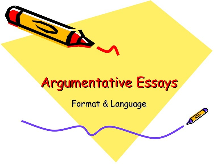english essays on different topics   dako group