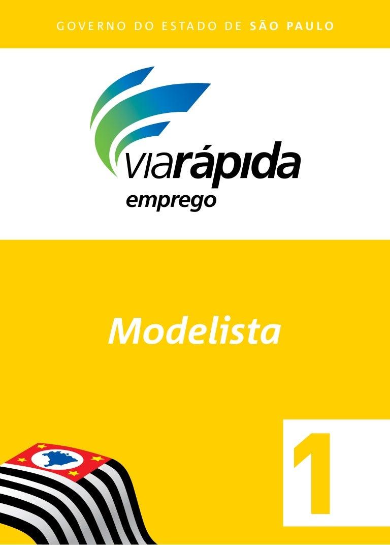 45476f015 Modelista - Apostila1