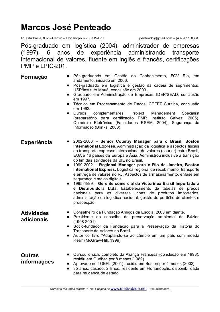 Atractivo Currículum Para La Muestra De Graduados Festooning ...