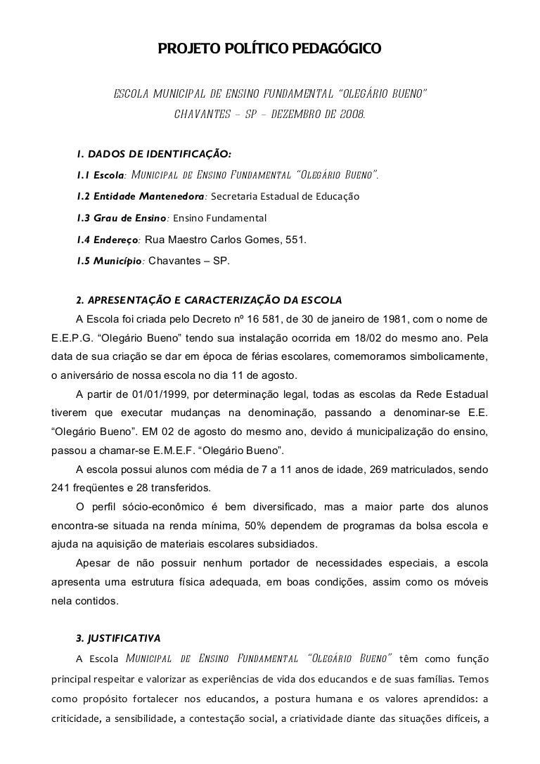 projeto de pesquisa pronto pdf