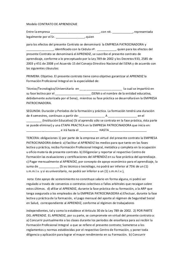 modelocontratodeaprendizaje-130225080119-phpapp02-thumbnail-4.jpg?cb=1361779318