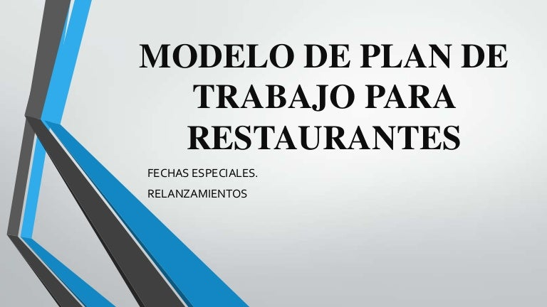 modelodeplandetrabajopararestaurantes-130723022434-phpapp01-thumbnail-4.jpg?cb=1374546401