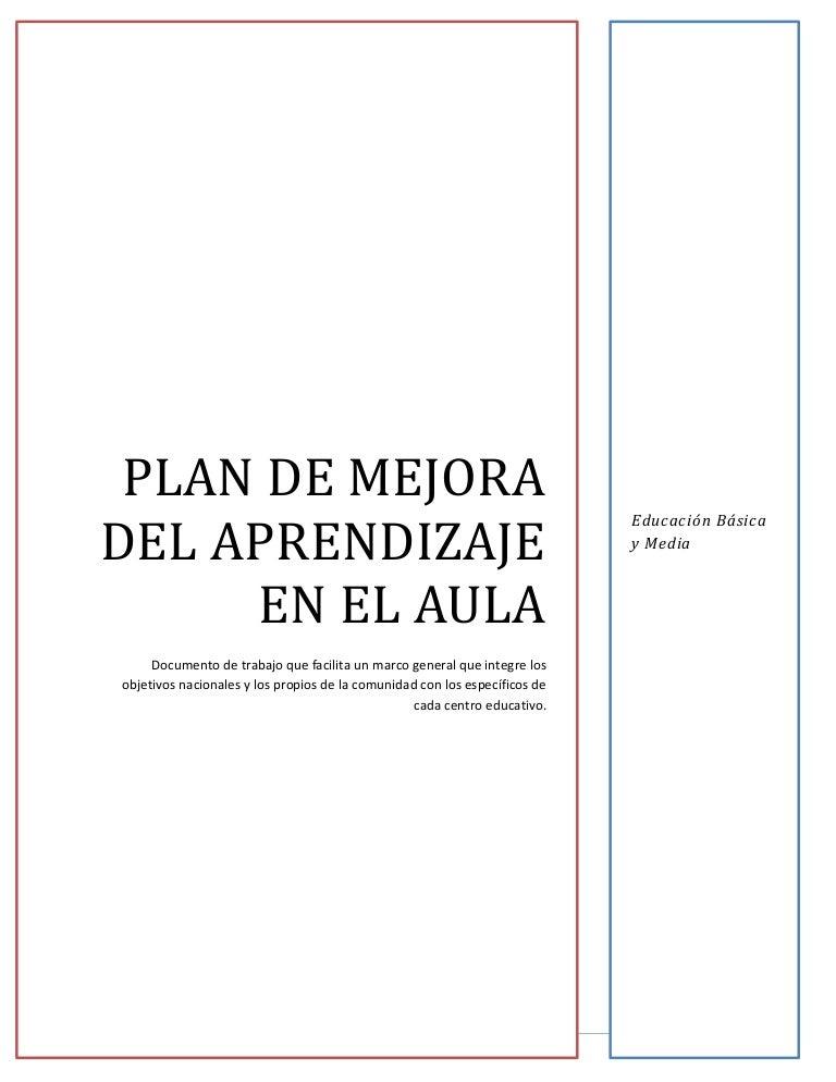 modelodeplanmejora-170602033019-thumbnail-4.jpg?cb=1496374288