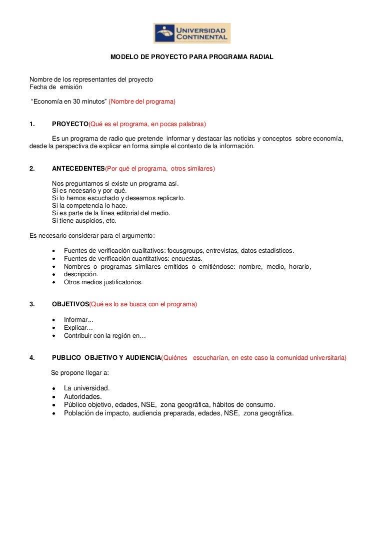 modelodeproyectoparaprogramaradial-130825131947-phpapp02-thumbnail-4.jpg?cb=1377436870