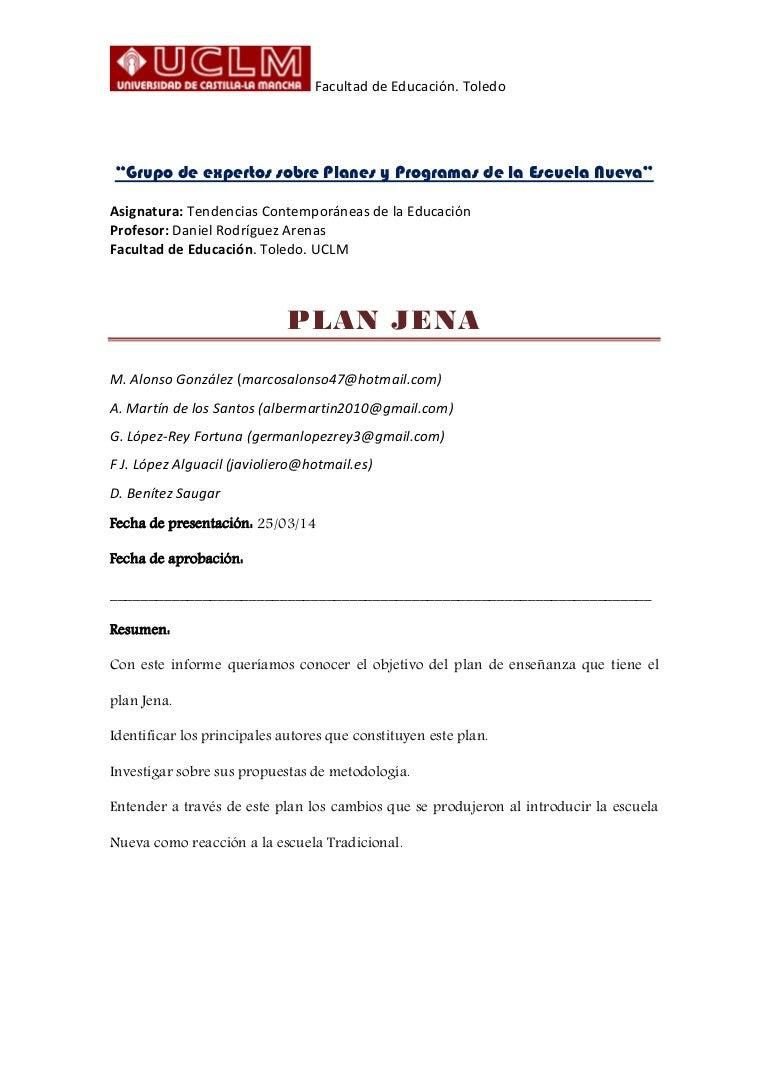 Modelo informe daniel_rarenas _3_