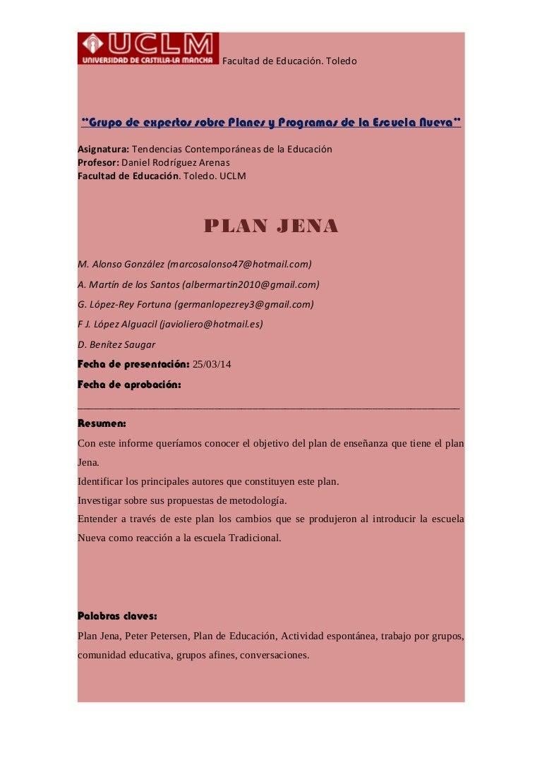 Modelo informe daniel_rarenas (3)