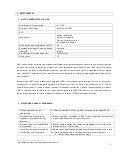 Modelo informe lacteos