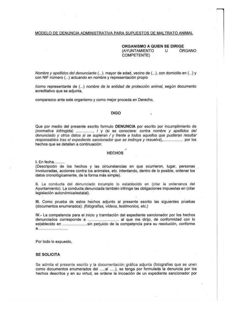 100 computer engineer resume sample resume resume sample