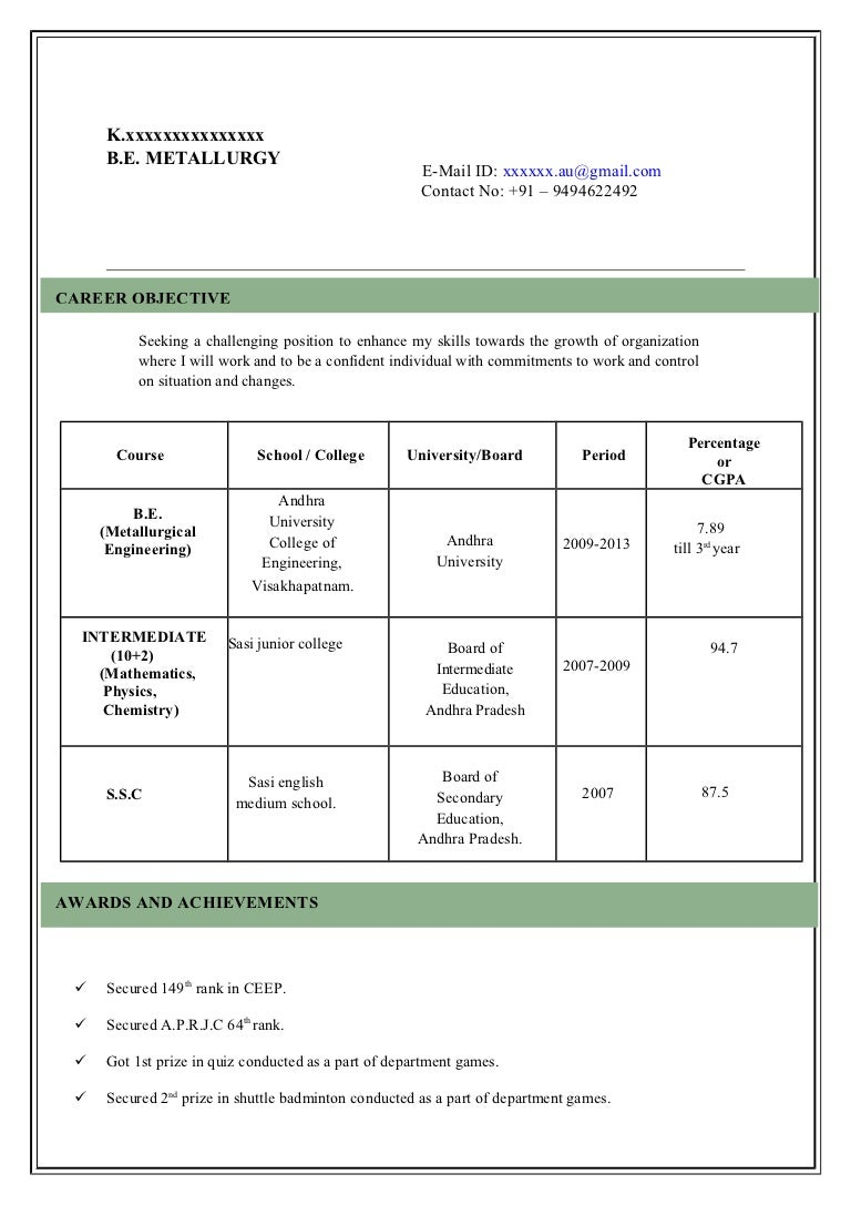 teacher resume model format teacher resume examples teaching education resume agriculture banker resume sample agriculture banker