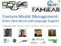Models2013 tutorial-smart featuremodeling-final