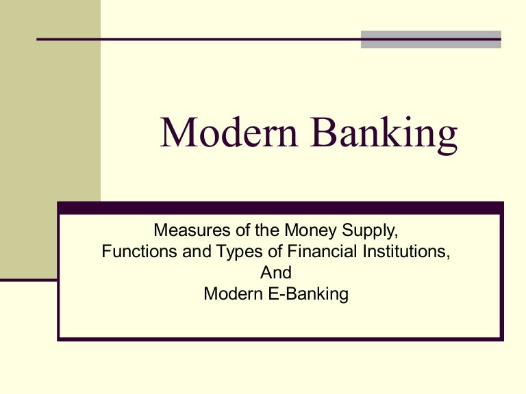 a synopsis of the development of the concept of banking The object concepts (image schemas) are abstracted from the combined appearance and motion data the set of acquired concepts under visual attentive it also makes detailed testable predictions for the course of development and provides an account of how change occurs we conclude that many.