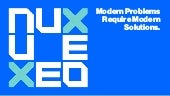 AIIM Nuxeo Webinar: Modern Problems Require Modern Solutions