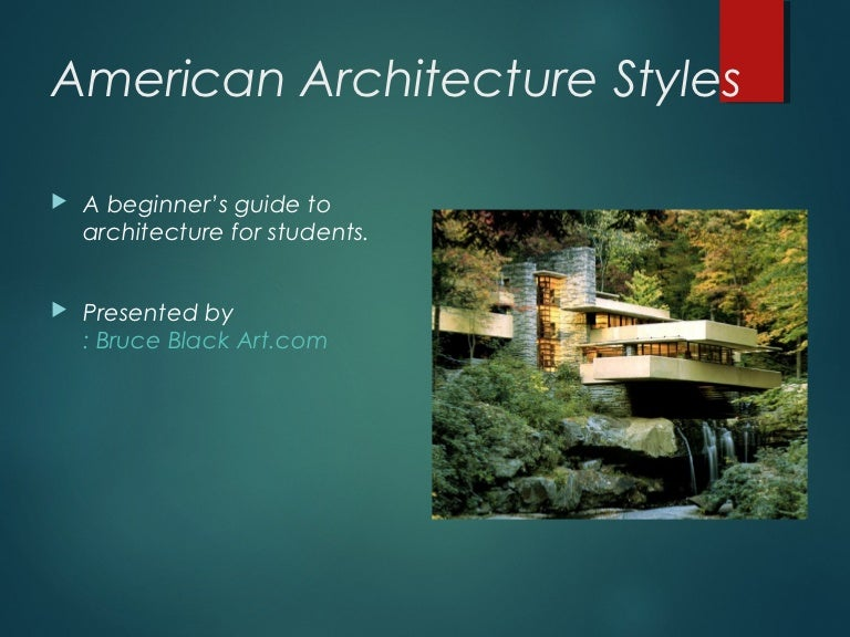 Modern Architecture Ppt modernarchitecturepowerpoint-130407123503-phpapp01-thumbnail-4?cb=1365338389
