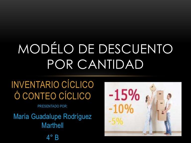 modlodedescuentoporcantidad-121115200145-phpapp01-thumbnail-4.jpg cb 1353362177 7149508f1609