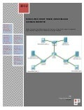 Modul cisco-packet-tracer