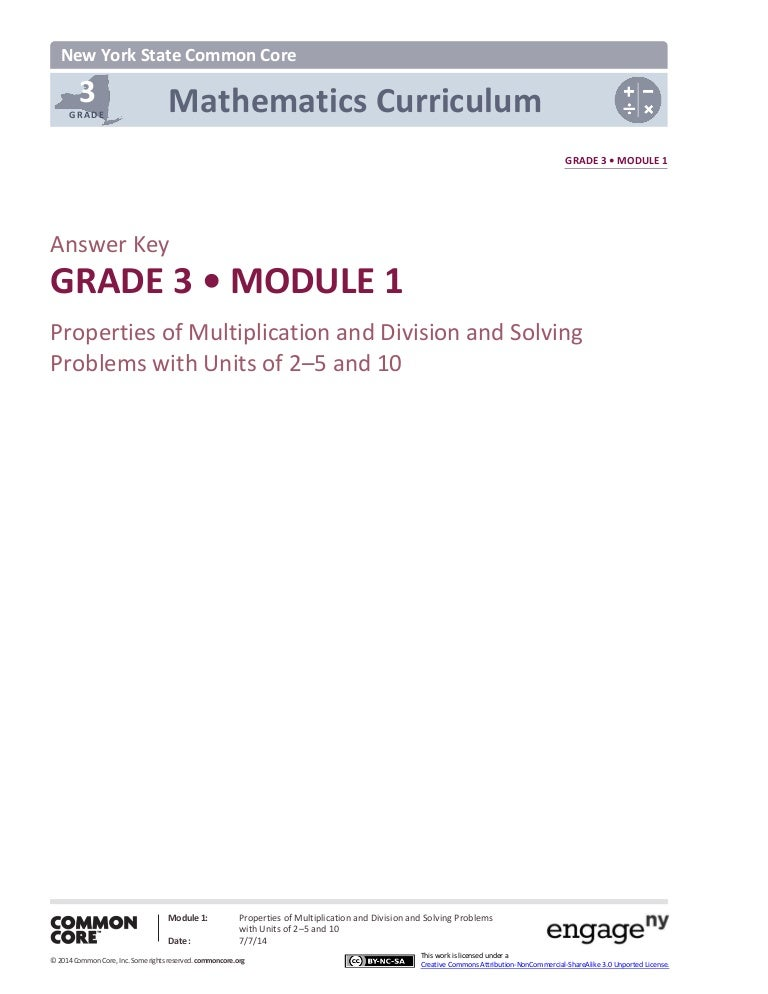 Module 1 answer key fandeluxe Choice Image