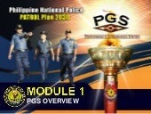 Module 1 pgs_overview (1)