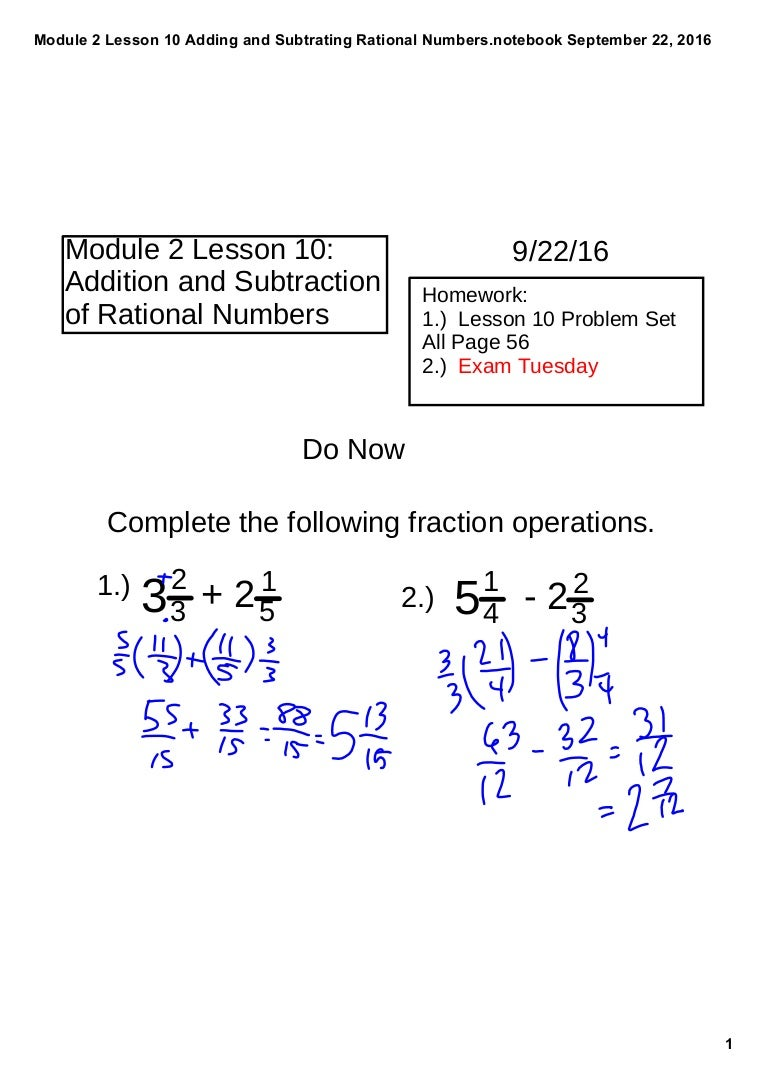 Uncategorized Adding Rational Numbers Worksheet worksheet adding rational numbers queensammy worksheets for rringband printables operations with worksheet