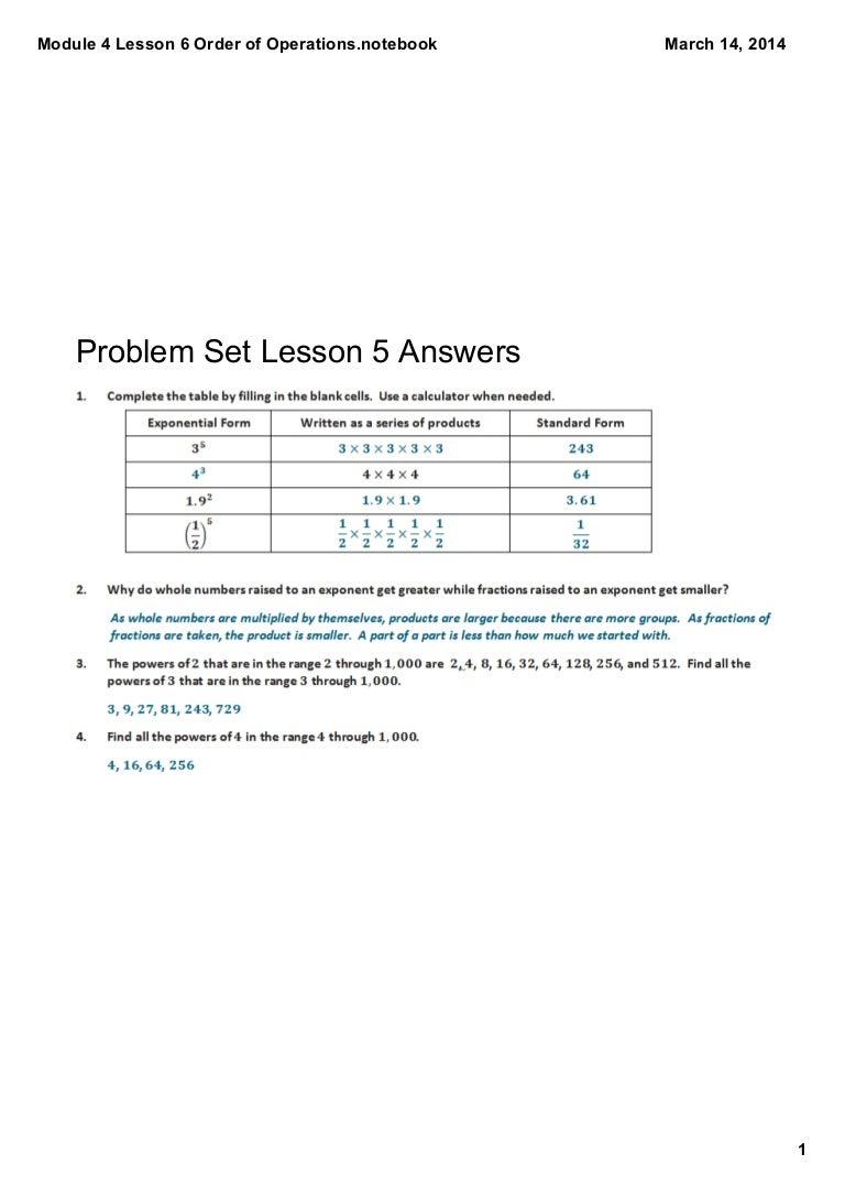 Module 4 lesson 6 falaconquin