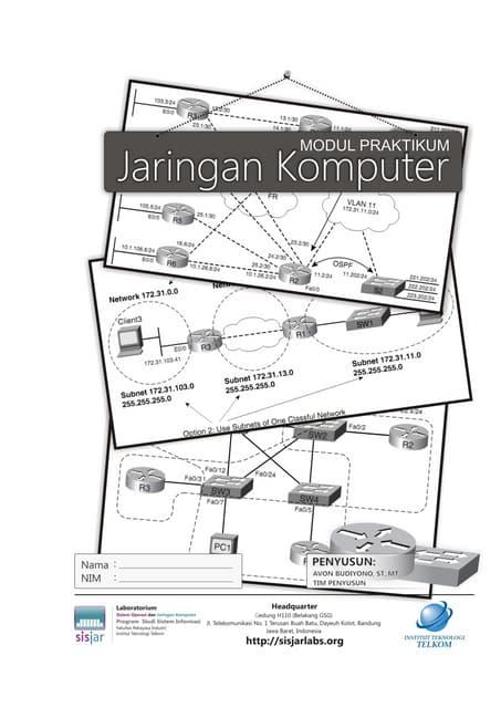 Panduan pelanggan fast net cable modem motorola sb5101