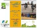 Módulo 1: Empleo y Emprendimiento Verde  - COAMBA + Instituto Andaluz de la Juventud
