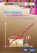Modulo 2   ucg caf plan integral de gestion en la ie