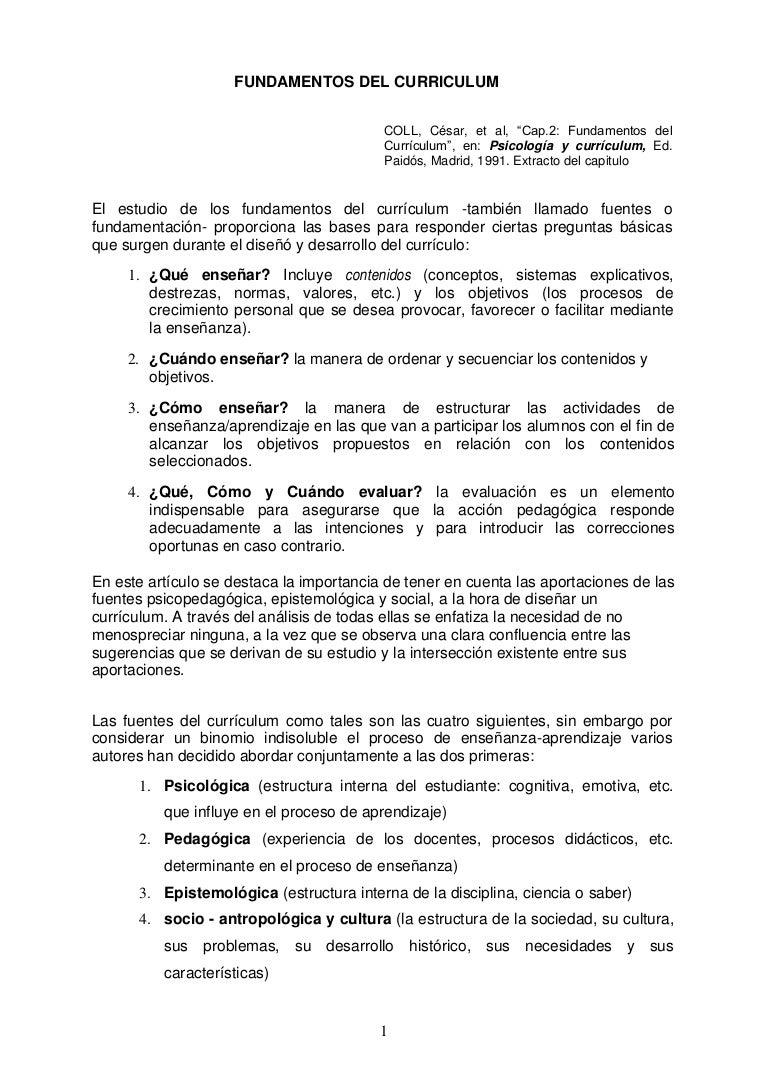 Modulo 2 texto_1_fundamentos_del_curriculum