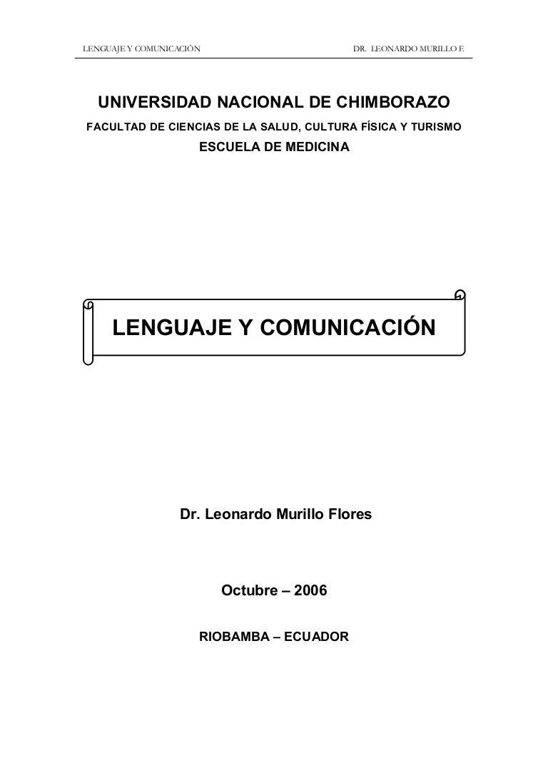 Circuito Del Habla : Módulo lenguaje y comunicación